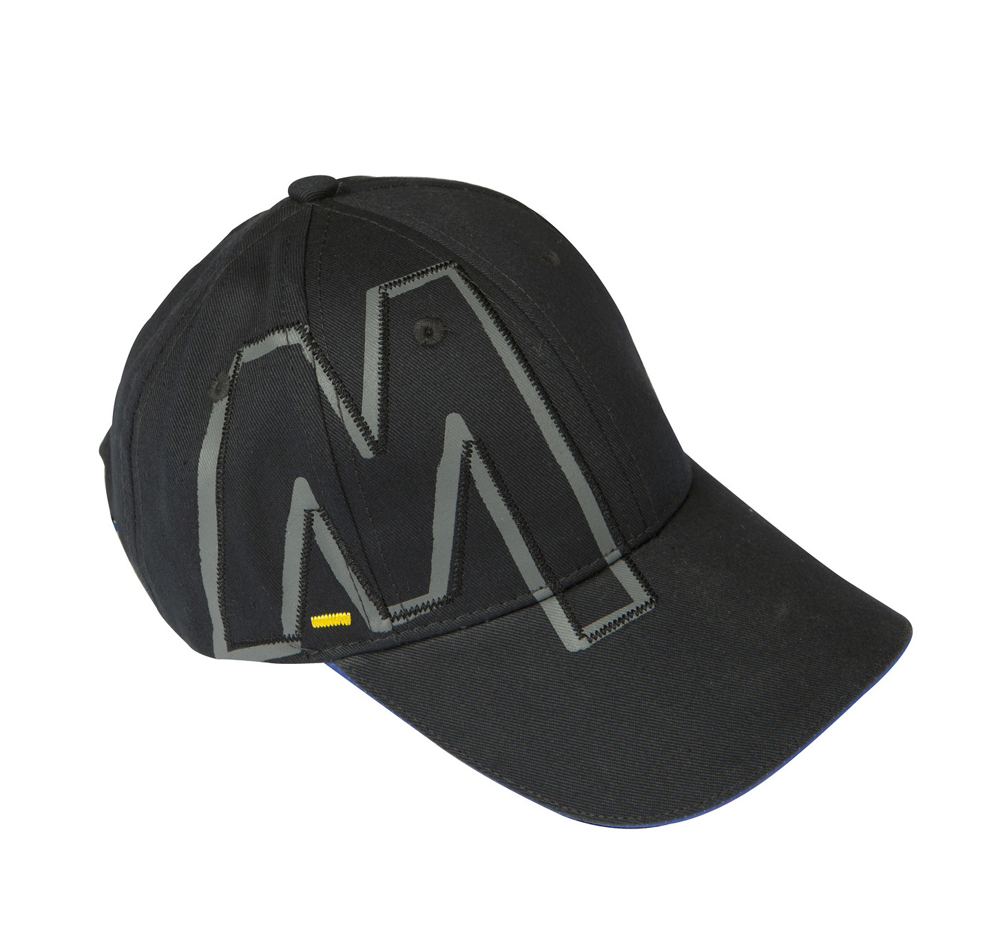 Embroyered cap for kids