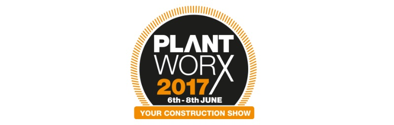 Mecalac will showcase at PLANTWORX