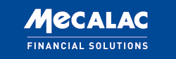 Mecalac now offers you a full range of financial products and related services to meet your specific needs to finance the purchase or rental of your equipment.