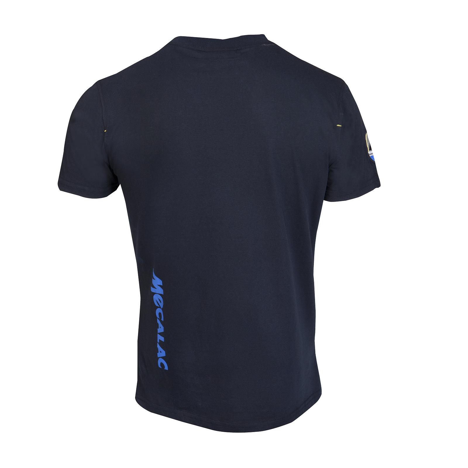 T-shirt Trendy