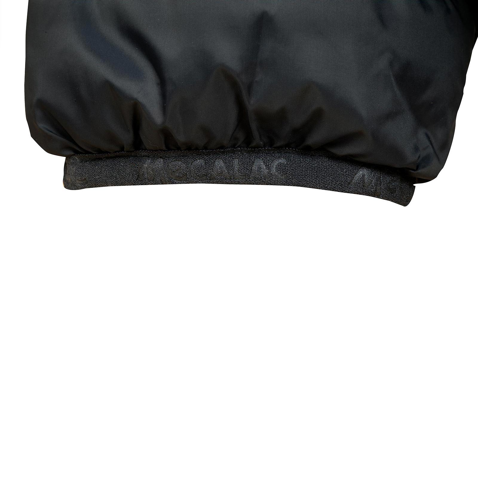 Padded Jacket Urban