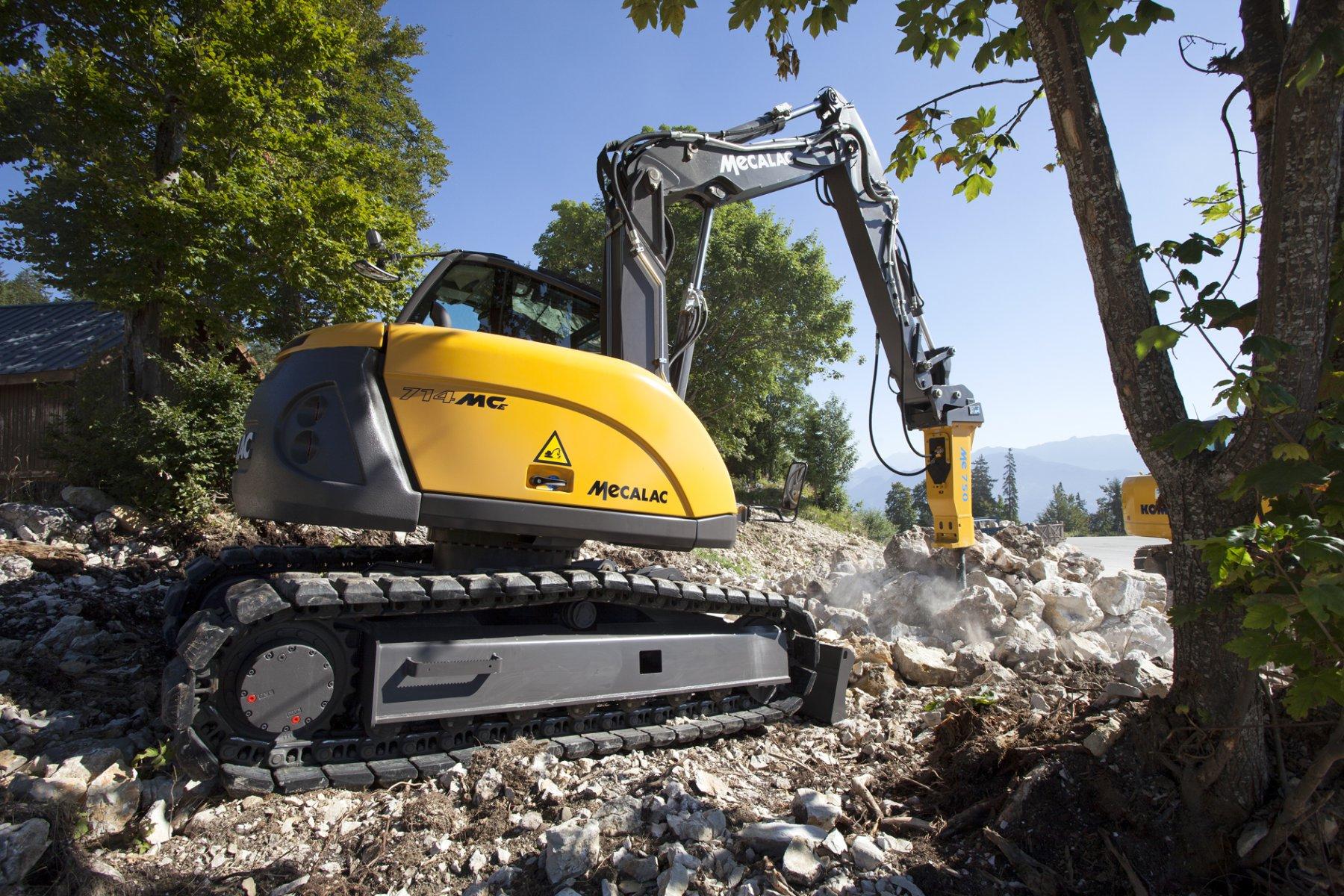 Mécalac Ahlmann 1451913984_mecalac-excavator-714MCe-05