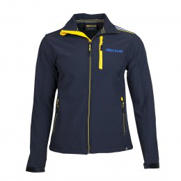 Veste Softshell Urban