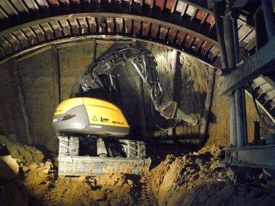 8MCR_Tunnel