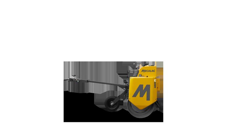 MBR71